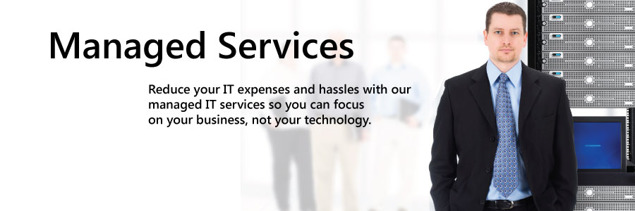 Banner_ManagedServices