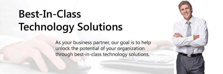 Banner_Solutions