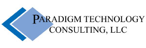 Paradigm Technology Consulting LLC