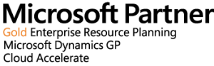 ms_partner2014