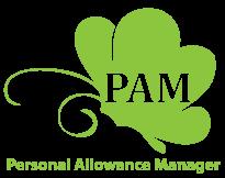 PAM-Icon