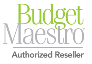 BudgetMaestroAuthReseller